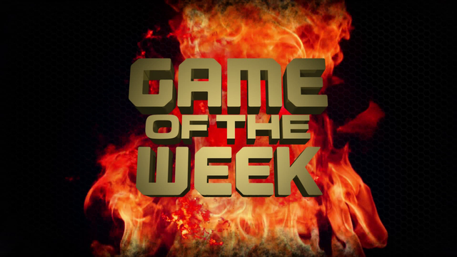 fever_game_of_the_week.1377725270